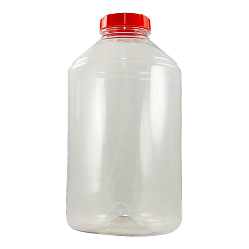 Home Wine Making Promo Codes for 7 Gallon Wide Mouth Carboy Coupon Code