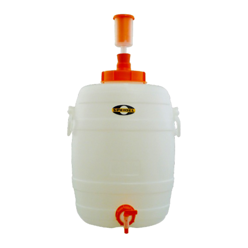 Home Wine Making Coupon Codes for Save $7 On a Speidel 8 Gallon Homebrewing Fermenter Coupon Code