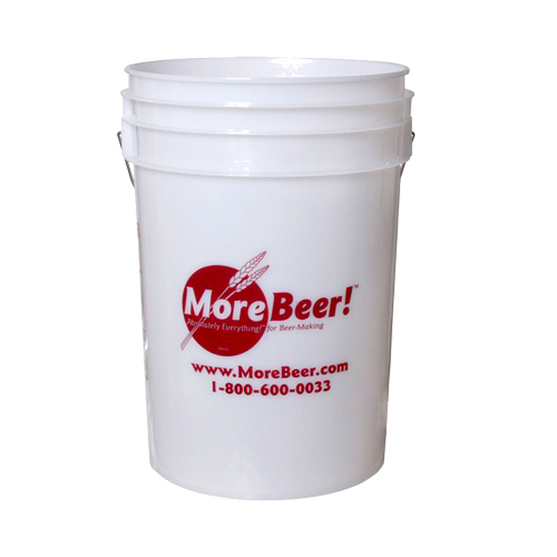 Home Wine Making Promo Codes for Beer Fermentation Bucket Coupon Code