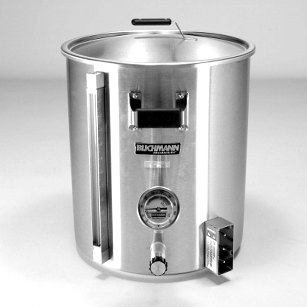 Home Wine Making Promo Codes for Blichmann Homebrewing Sale Save Up to 20% On Home Brewing Kettles and Conical Fermenters Coupon Code