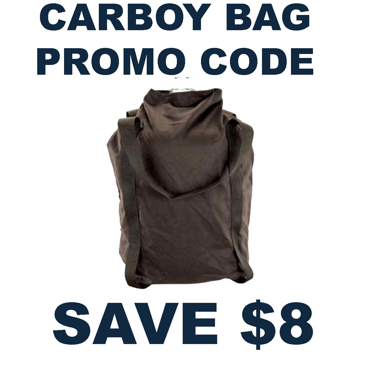 Home Wine Making Coupon Codes for Save $7 On A Carboy Bag With This Coupon Code
