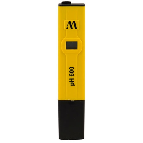 Home Wine Making Coupon Codes for Digital pH Meter Coupon Code