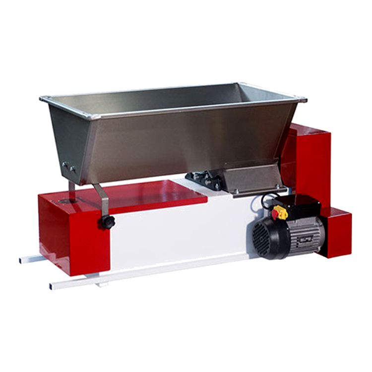 Home Wine Making Coupon Codes for Mortorized Stainless Steel Grape Crusher and Destemmer Coupon Code