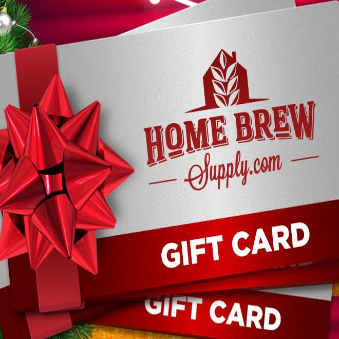 Home Wine Making Promo Codes for 15% Off Gift Certificates at Homebrew Supply Coupon Code