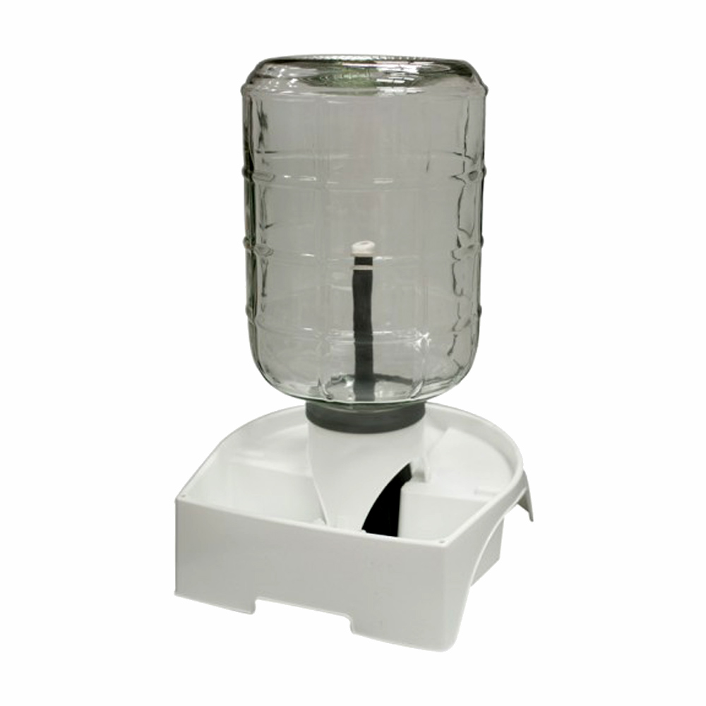 Home Wine Making Sales for Save $20 On A Wine Carboy Washer Sale