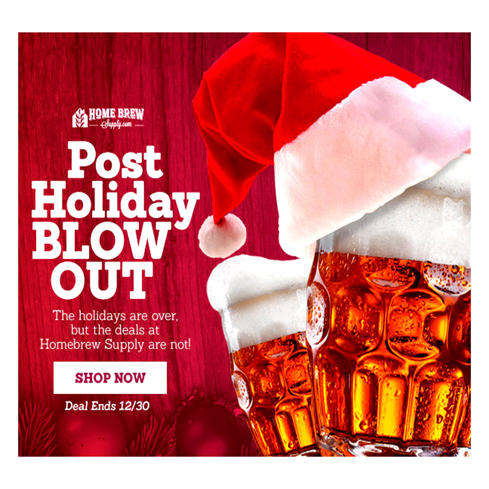 Home Wine Making Promo Codes for Wine Making Holiday Sale Blow Out! Promo Codes