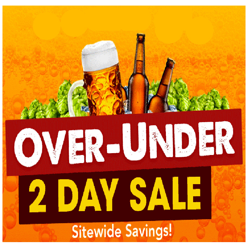 Home Wine Making Coupon Codes for 15% Off Almost Everything Site Wide at Homebrew Supply Coupon Code