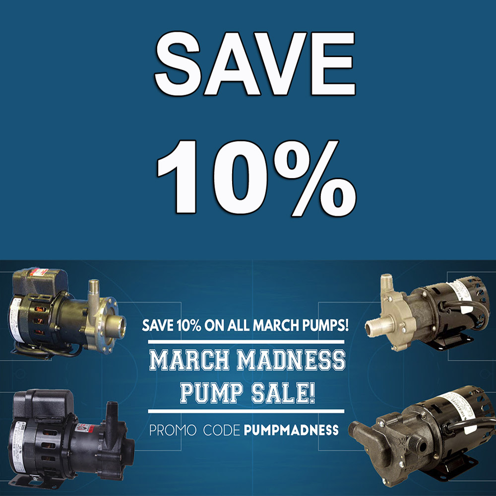 Home Wine Making Coupon Codes for Save 10% On Home Brewing Pumps Coupon Code
