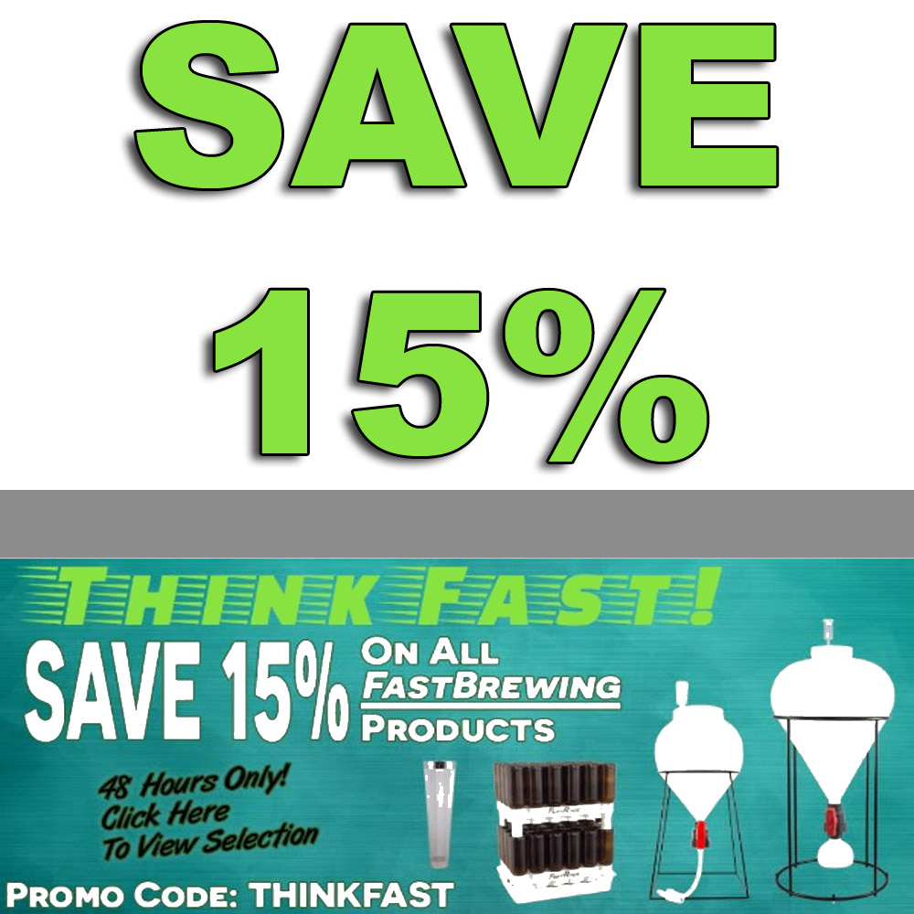 Home Wine Making Coupon Codes for Save 15% On All Fast Wine Making Products Coupon Code