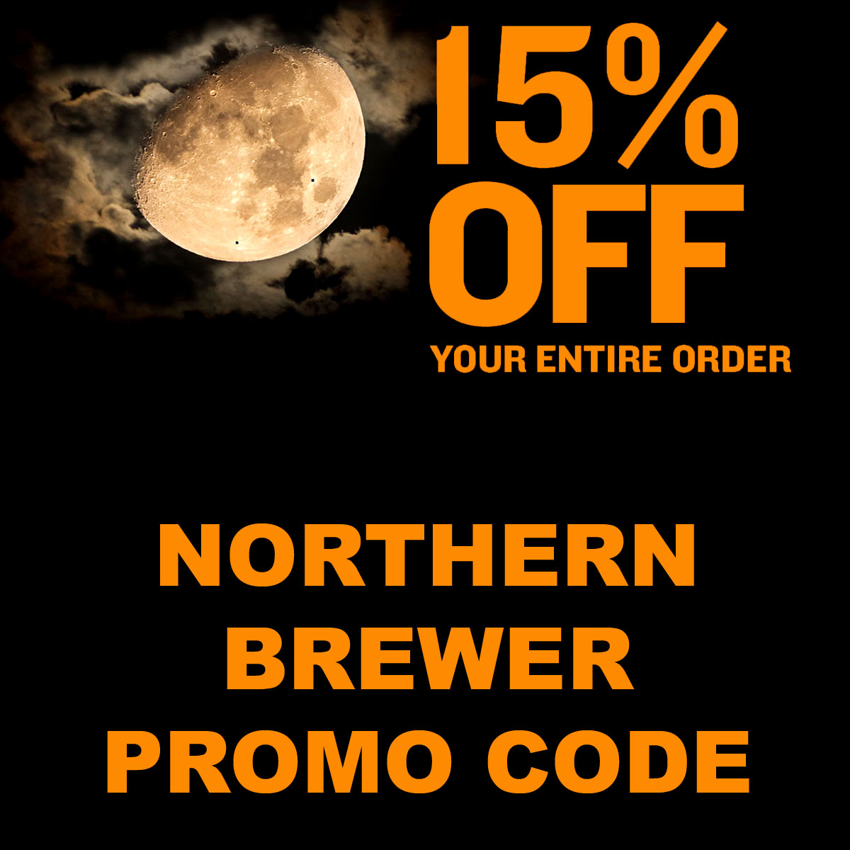 Home Wine Making Coupon Codes for Save 15% Site Wide at Northern Brewer With This Northern Brewer Promo Code Coupon Code