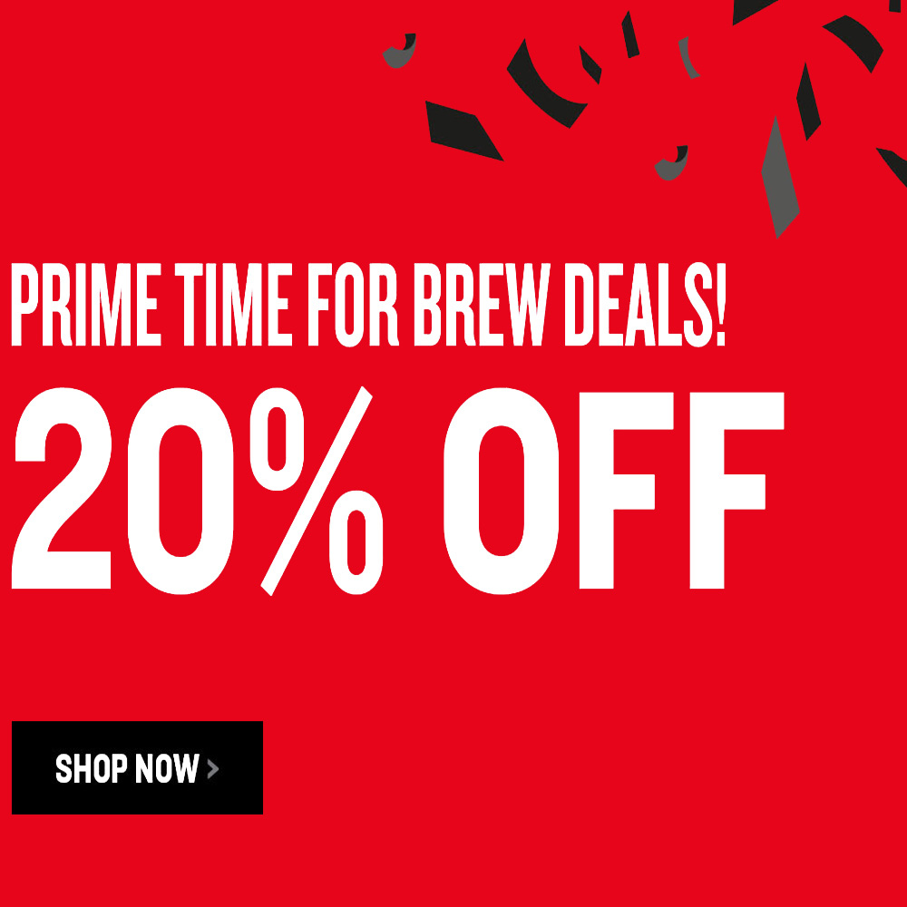 Home Wine Making Coupon Codes for Save 20% On A Single Item at Northern Brewer With Promo Code Coupon Code