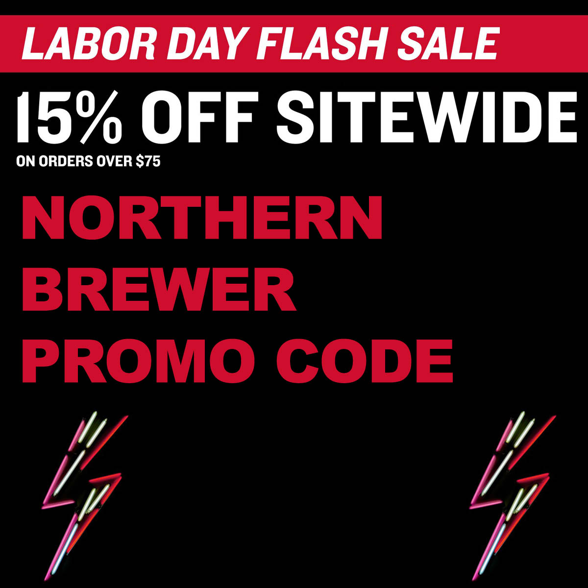Home Wine Making Coupon Codes for Save 15% On Orders Over $75 With This Northern Brewer Promo Code Coupon Code