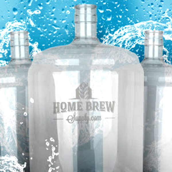 Home Wine Making Promo Codes for Save 15% On PET Plastic Carboys Coupon Code