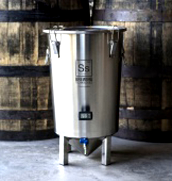 Home Wine Making Promo Codes for Stainless Steel Winemaking Fermenter Bucket Coupon Code