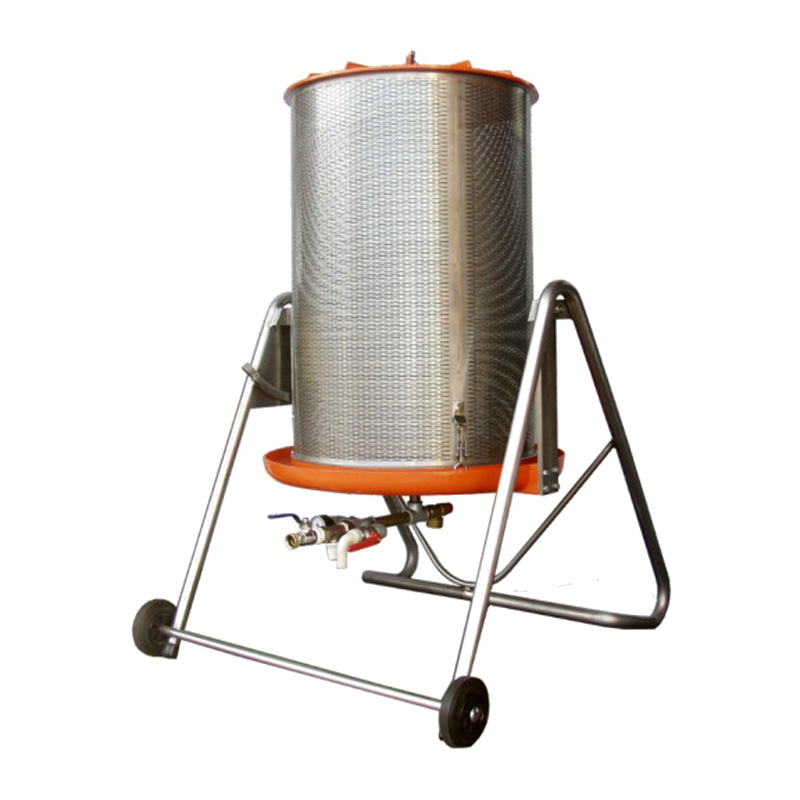 Home Wine Making Coupon Codes for Save $300 On A Speidel Wine Bladder Press Coupon Code