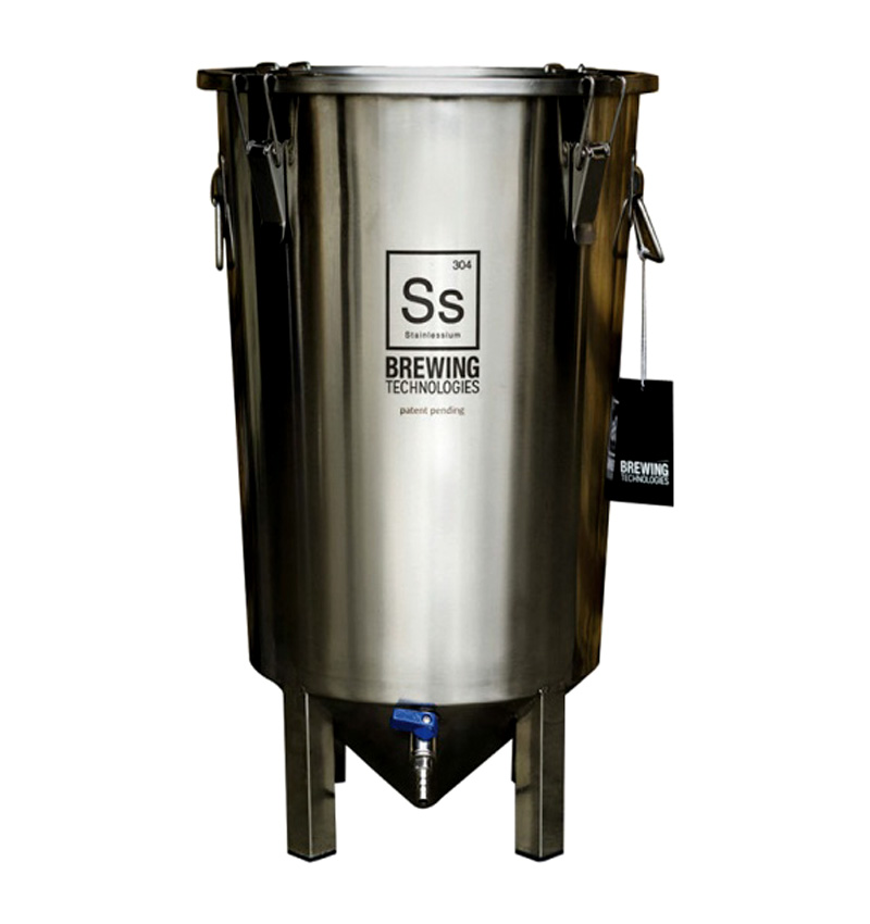Home Wine Making Promo Codes for Save $30 On A Stainless Steel Fermenter Coupon Code