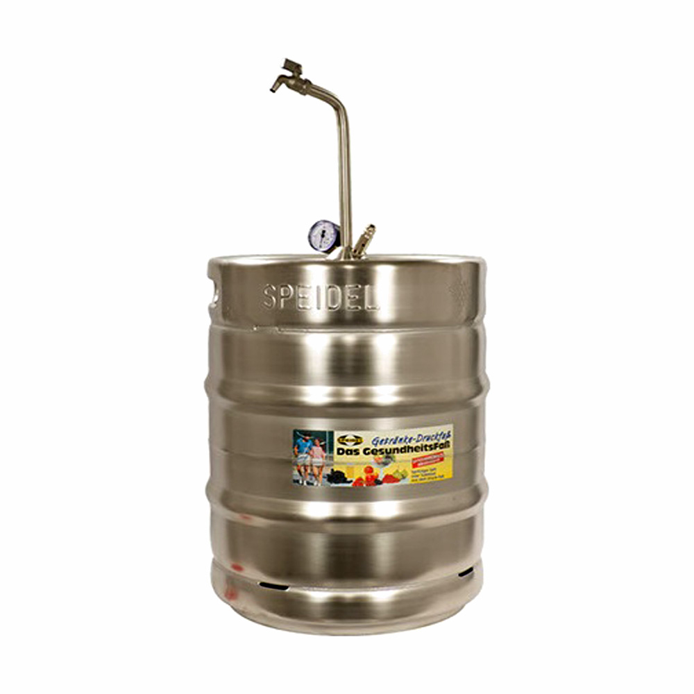 Home Wine Making Coupon Codes for Save $75 on a Stainless Steel Wine Cask Coupon Code