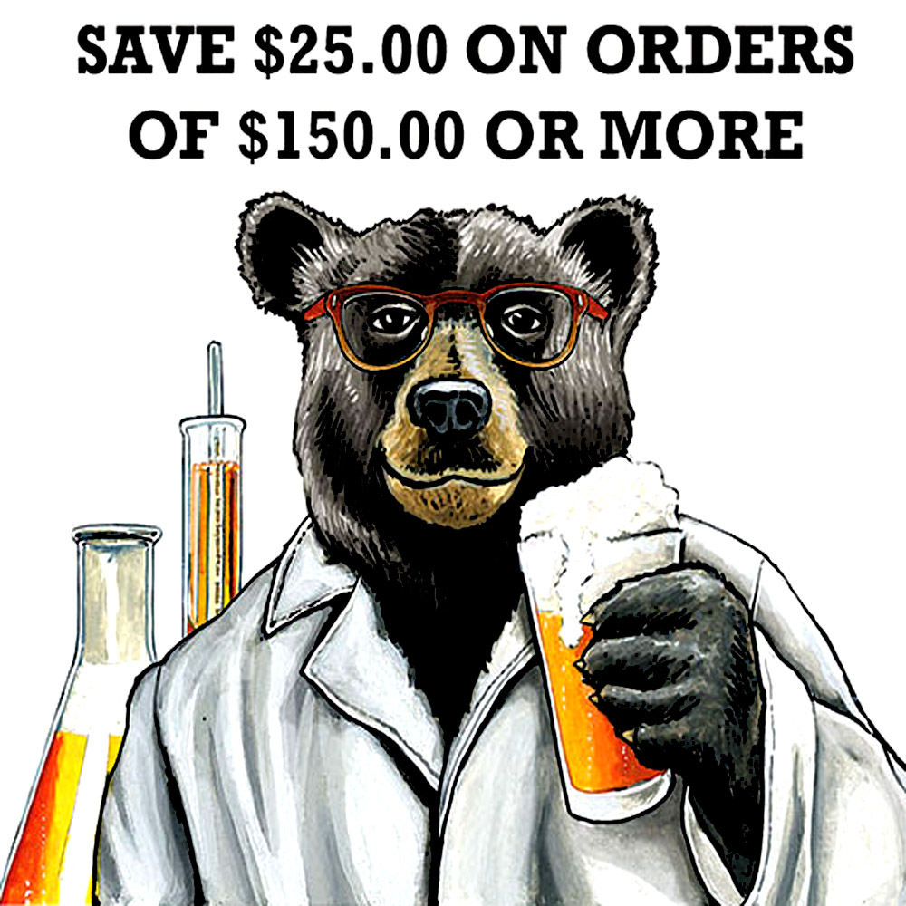 Home Wine Making Coupon Codes for Save $25 On Orders Of $150 With Williams Brewing Promo Code Coupon Code