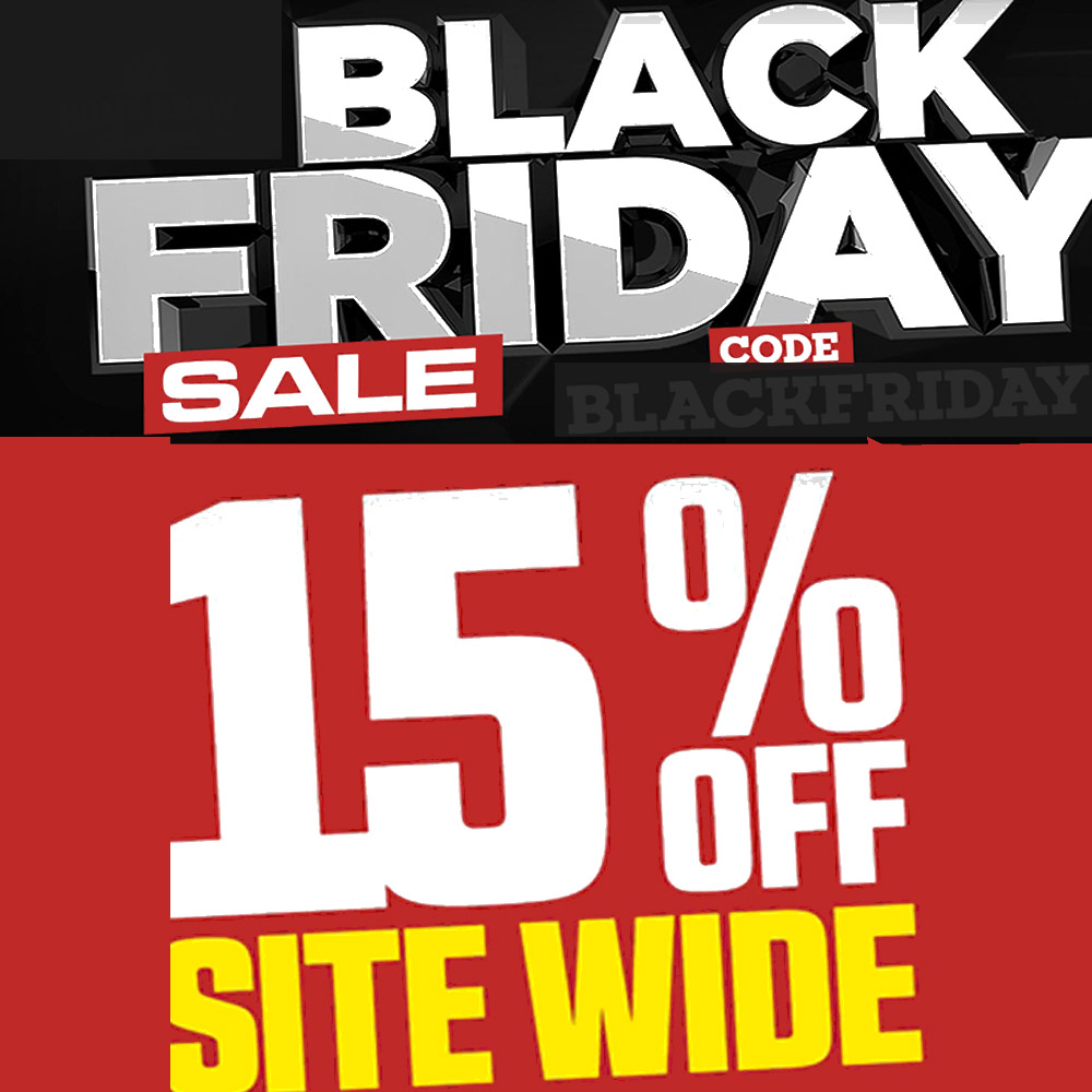 Home Wine Making Promo Codes for Black Friday SALE - Save 15% Site Wide Homebrewing Sale Promo Codes